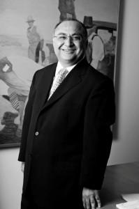 Shahab Taleghani